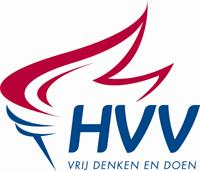 HVV_200