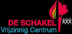 vrijzinnige centrum De Schakel